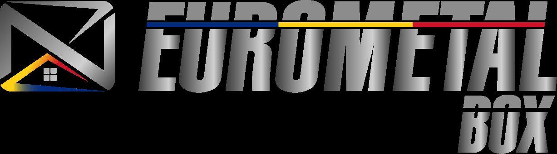 logo eurometal